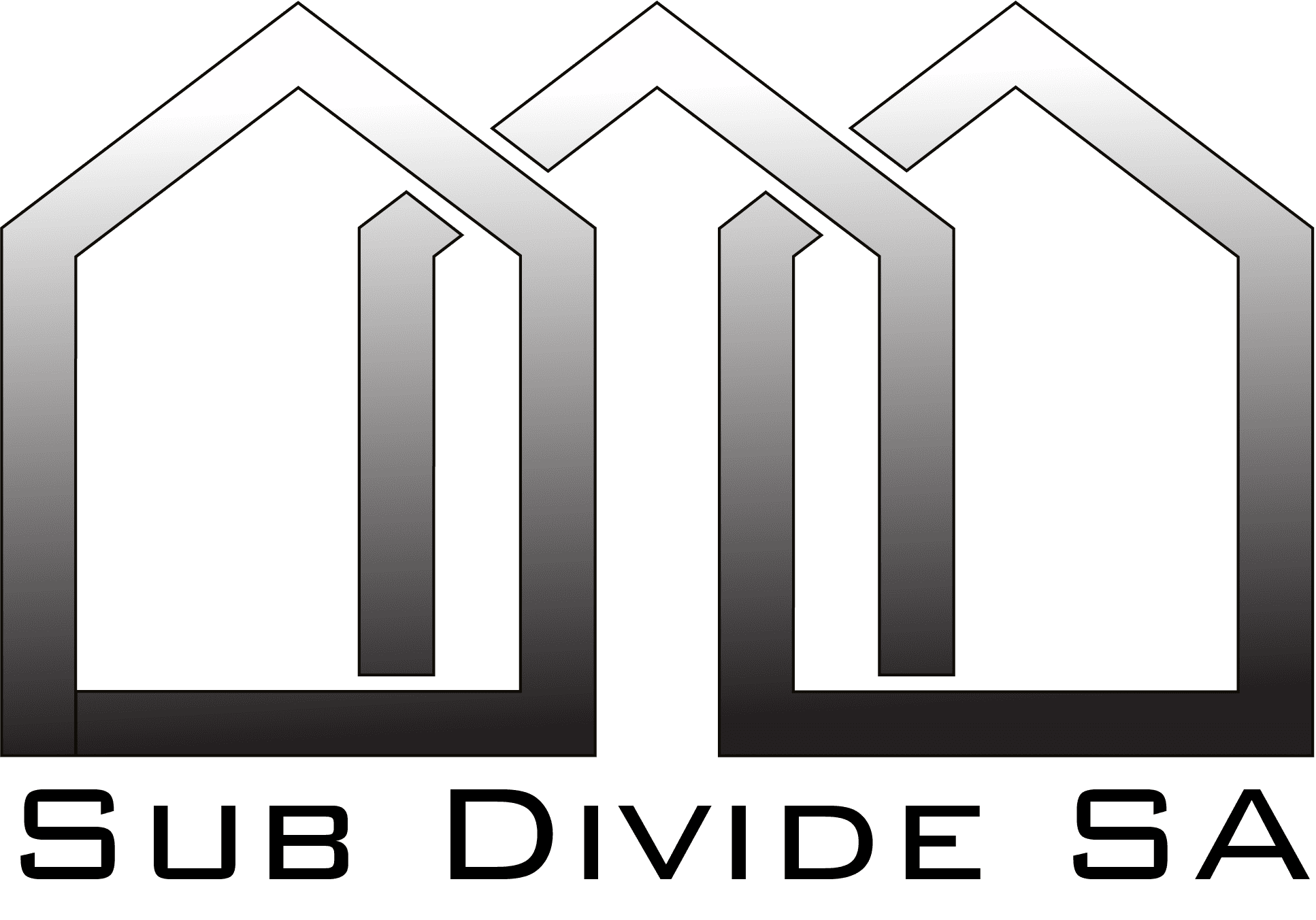 Subdivide SA Logo 3