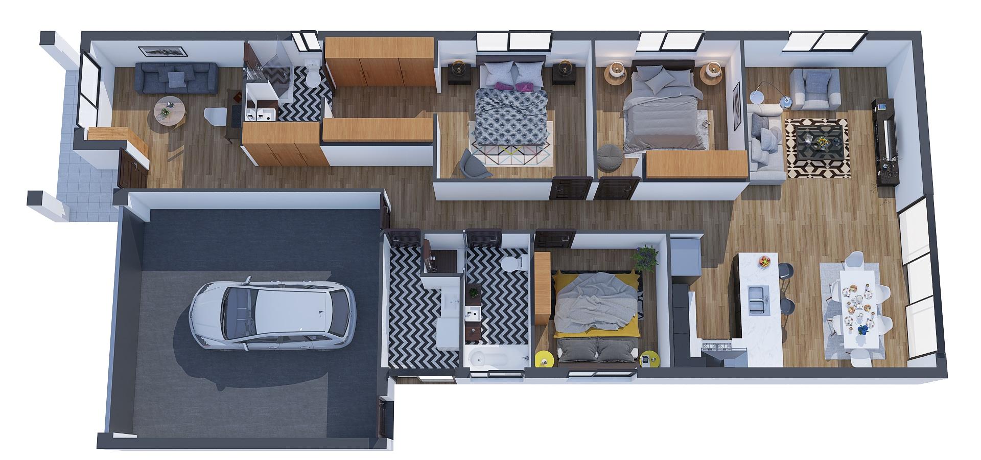3d-Floor-Plan-2