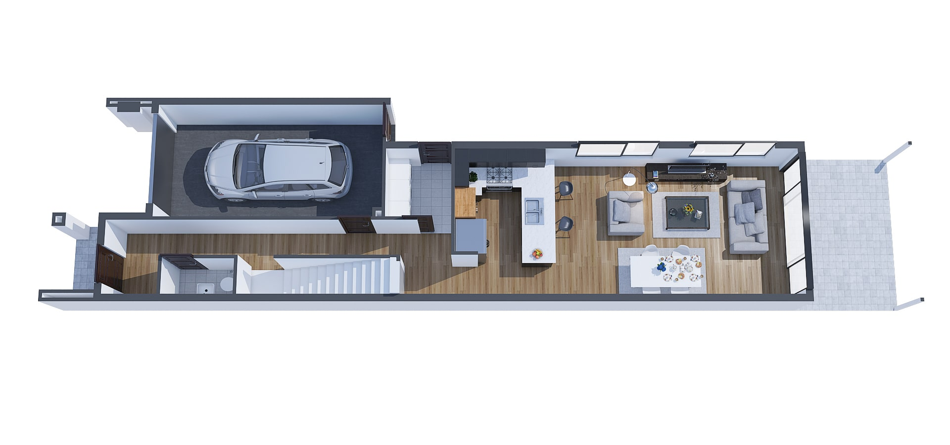 3d-render-Lot-1-GroundFloor