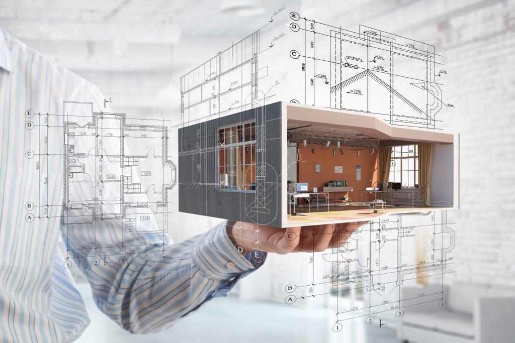 Building-Plans-1-1024x683
