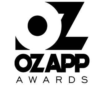 FreightExchange at the OzApp awards