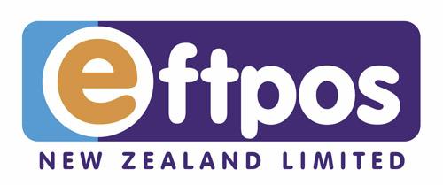 Logo_201-Full_20Colour-Wht_20Bkgnd_20large_20rgb
