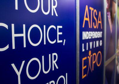 ATSA 2019 Sydney (Low Res)-3