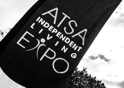 ATSA 2019 Sydney (Low Res)-21