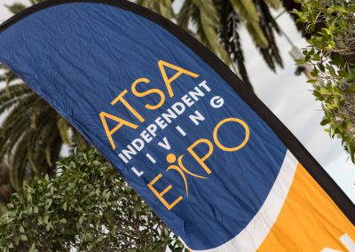 ATSA 2019 Sydney (Low Res)-22