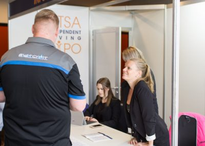 ATSA 2019 Sydney (Low Res)-30