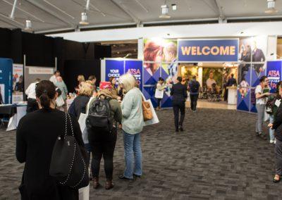 ATSA 2019 Sydney (Low Res)-34