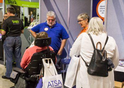 ATSA 2019 Sydney (Low Res)-80