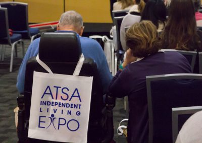 ATSA 2019 Sydney (Low Res)-98