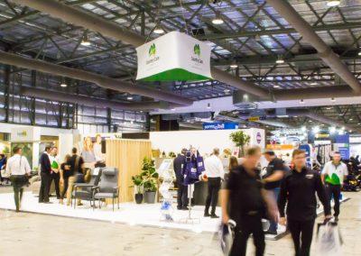 ATSA 2019 Sydney (Low Res)-99