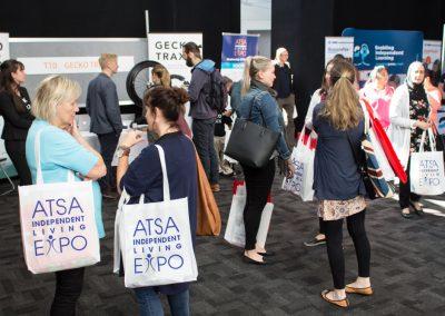 ATSA 2019 Sydney (Low Res)-138