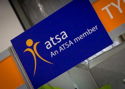 ATSA 2019 Sydney (Low Res)-155