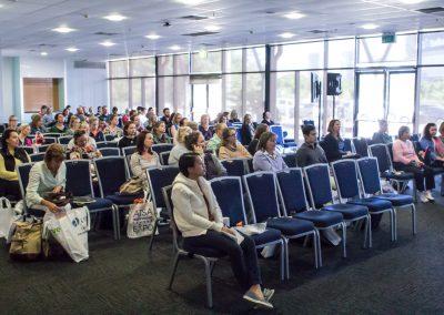 ATSA 2019 Sydney (Low Res)-192