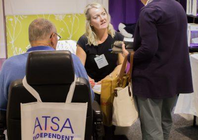 ATSA 2019 Sydney (Low Res)-197