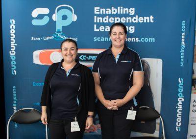 ATSA 2019 Sydney (Low Res)-270