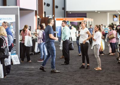 ATSA Brisbane 2019 (Low Res)-1