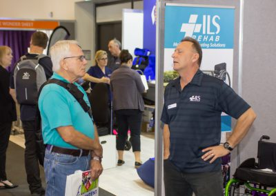 ATSA Brisbane 2019 (Low Res)-36