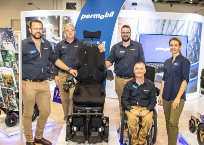 ATSA Brisbane 2019 (Low Res)-40