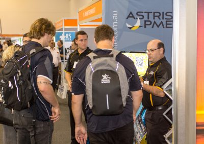 ATSA Brisbane 2019 (Low Res)-49