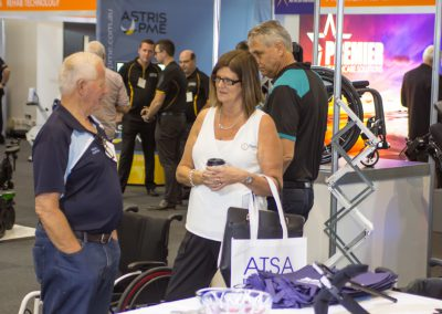 ATSA Brisbane 2019 (Low Res)-58