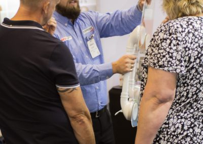ATSA Brisbane 2019 (Low Res)-61