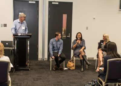 ATSA Brisbane 2019 (Low Res)-72