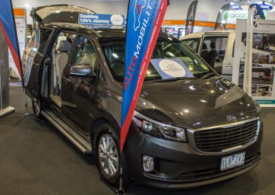 ATSA Brisbane 2019 (Low Res)-97