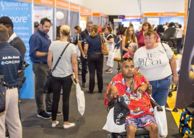ATSA Brisbane 2019 (Low Res)-101