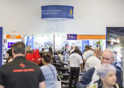 ATSA Brisbane 2019 (Low Res)-104