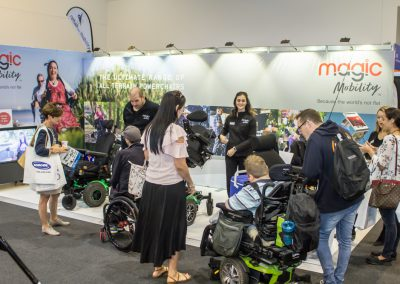 ATSA Brisbane 2019 (Low Res)-107