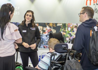 ATSA Brisbane 2019 (Low Res)-108