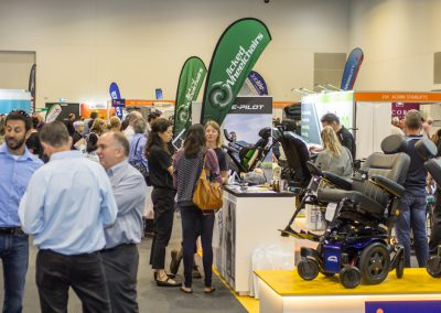 ATSA Brisbane 2019 (Low Res)-113