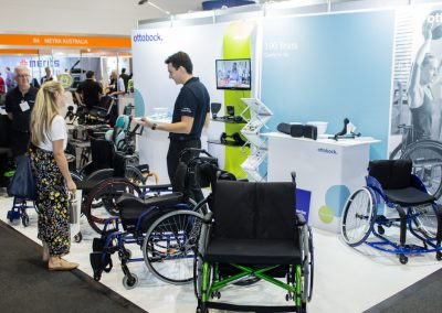 ATSA Brisbane 2019 (Low Res)-114