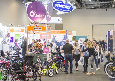 ATSA Brisbane 2019 (Low Res)-116
