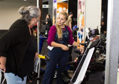 ATSA Brisbane 2019 (Low Res)-120