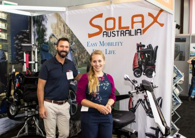 ATSA Brisbane 2019 (Low Res)-123