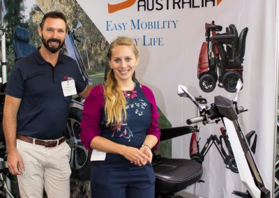 ATSA Brisbane 2019 (Low Res)-124