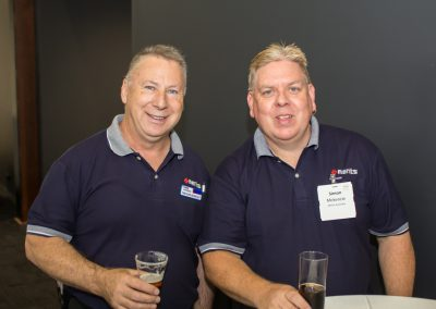 ATSA Brisbane 2019 (Low Res)-143