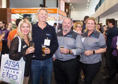 ATSA Brisbane 2019 (Low Res)-144