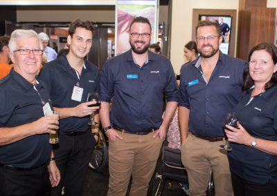 ATSA Brisbane 2019 (Low Res)-145