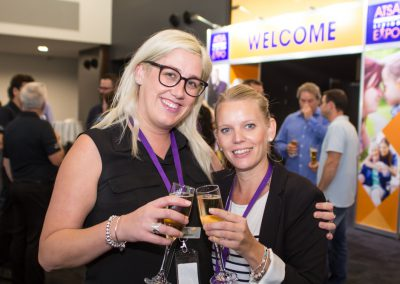 ATSA Brisbane 2019 (Low Res)-150
