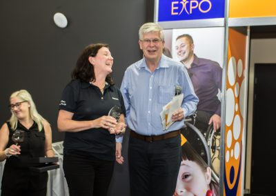 ATSA Brisbane 2019 (Low Res)-168