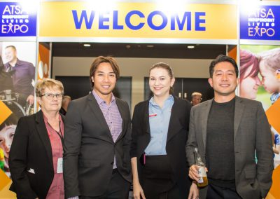 ATSA Brisbane 2019 (Low Res)-178