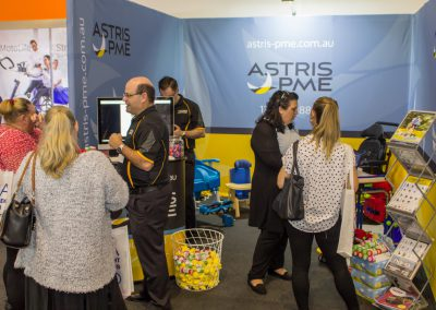 ATSA Brisbane 2019 (Low Res)-189