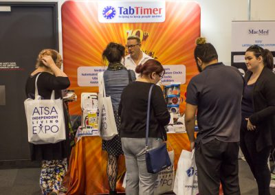 ATSA Brisbane 2019 (Low Res)-209
