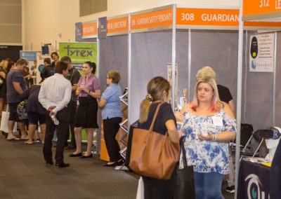 ATSA Brisbane 2019 (Low Res)-212