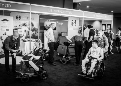 ATSA Brisbane 2019 (Low Res)-241