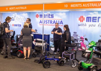 ATSA Brisbane 2019 (Low Res)-243