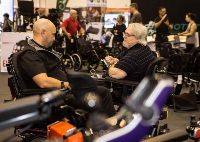 ATSA Brisbane 2019 (Low Res)-244
