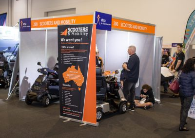 ATSA Brisbane 2019 (Low Res)-257
